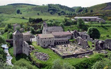 abbaye de Mazan.jpg