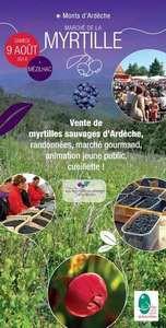 2014-marche-myrtille-parc.jpg