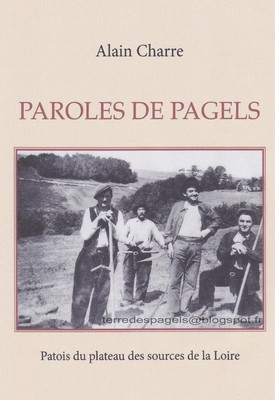 parole-pagels-2014-th.jpg