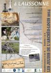 archéo-logis,archéologie,préhistoire