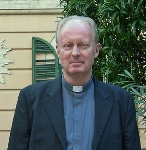 Mgr-Luc-Crepy-nouvel-eveque-du-Puy-en-Velay.jpg