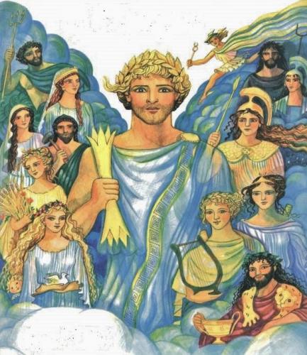 veillée, Saint-Martial, contes,