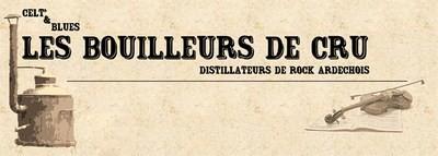 bande-th-concert-bouilleurs-2014-08-01.JPG