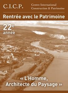 2014-08-20-cicp-rentree-homme-paysage.jpg
