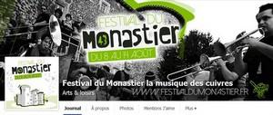 bande-th-festival-cuivres-monastier-2014.jpg