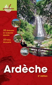 2014-edition-guide-geole.jpg