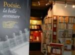 cheyne,éditions,librairie,bar à vin