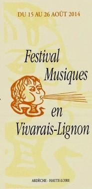 bande-th-festival-musique-vivlignon-2014.jpg