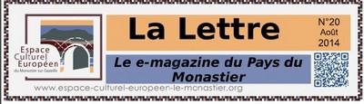 bande-th-lettre-monastier.jpg