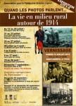 bande-th-expo-vivarais-lignon-1914.jpg