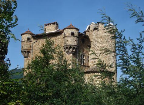 Château de Hautségur.JPG