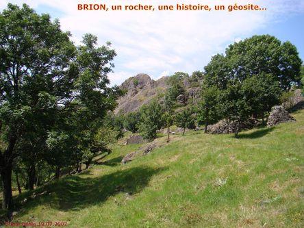 Brion, une rocher, une histoire, un géosite... - Copie.jpg