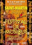 bande-th-festival-musique-st-martin.jpg