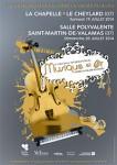 Musique, or, bijou, vallée du bijou
